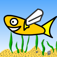 AfroFish download